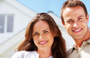bad credit alternative mortgage solutions
