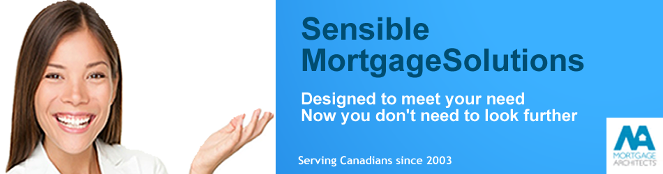 mortgage solutions for bad credit