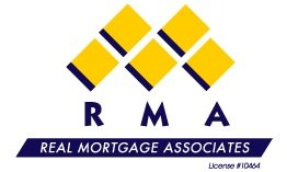 Canadian mortgage finder - Real Mortgage Assocates